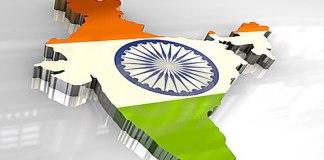 Mais de 250 cristãos são acusados de diversos crimes na Índia