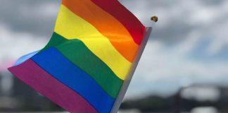 Hungria deixa de financiar ideologia de gênero