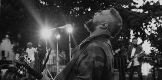 """""""Em Casa"""": o primeiro álbum digital de Fernandinho"""