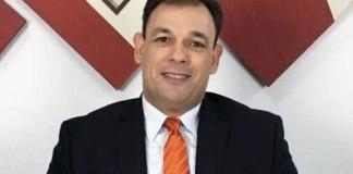 Pastor Cesar Roza - Entrevista: Perfil do líder cristão