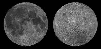 O que a China quer fazer no 'lado escuro da Lua'? - 1