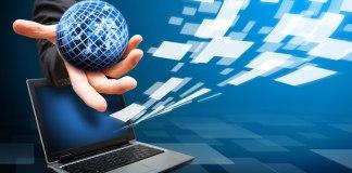 A tecnologia na Comunicação: democracia digital reformula o marketing corporativo