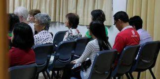 Cristãos em Brunei: como eles vivem