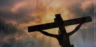 Escravidão: JESUS, o maior abolicionista da história