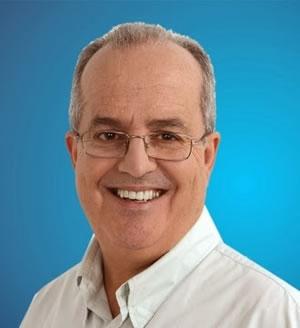 Pastor Geremias Couto comenta sobre CGADB pode reconhecer união estável durante AGO em Belém (PA)