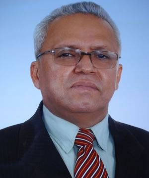 Pastor Pedro Lima Santos comenta sobre CGADB pode reconhecer união estável durante AGO em Belém (PA)