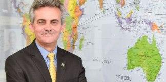 CGADB e SENAMI divulgam projetos missionários que receberão apoio financeiro