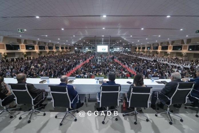 44-ago-cgadb-plenario