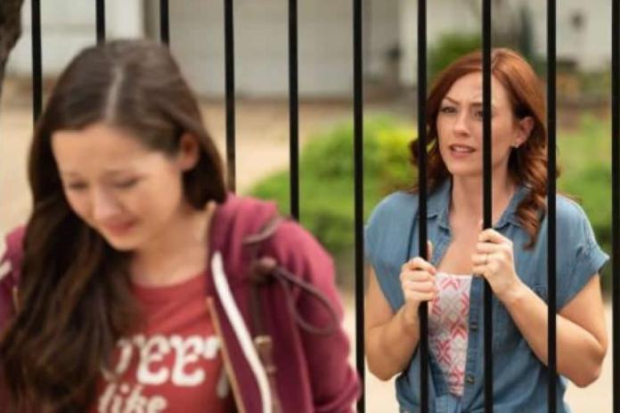 """Funcionários de clínicas de aborto deixam emprego após assistirem ao filme """"Unplanned"""""""