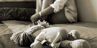 Abuso sexual de crianças: mais de 70% dos casos ocorre dentro de casa