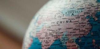 China ordena contagem de cidadãos que acreditam em Deus