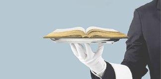 O que é a Mordomia Cristã