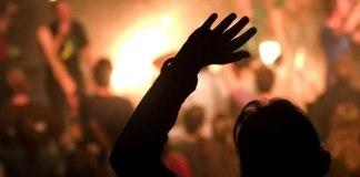 Organização social ou igreja? Focadas no entretenimento algumas igrejas esquecem o seu propósito