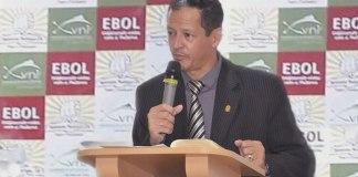 ADVNI realiza Escola Bíblica para Obreiros e Líderes – EBOL 2019