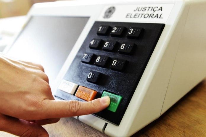 Tribunal Superior Eleitoral propõe voto distrital para vereador em 2020