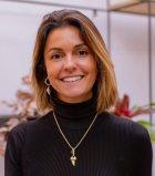 Mari Achutti CEO da Sputnik, braço B2B da Perestroika