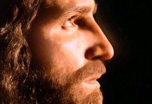 """""""A Paixão de Cristo 2"""" terá como tema a ressurreição de Jesus"""
