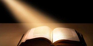 Interpretação Bíblica: Qual a melhor ferramenta?
