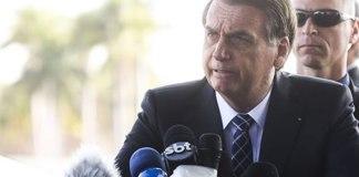Escolha para Procuradoria-Geral da República pode ficar para setembro