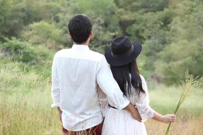 O papel da esposa no casamento
