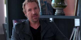 """David White, ator de """"Deus Não Está Morto"""" fundou a Pure Flix ao ver seus filmes rejeitados por Hollywood"""