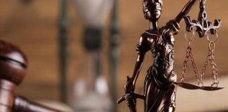 Juízes querem veto e Lava Jato critica projeto de abuso de autoridade