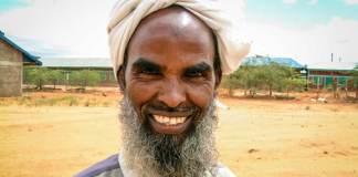 """""""Bons samaritanos"""": muçulmanos salvam cristãos de ataque no Quênia"""
