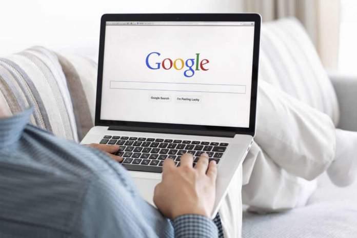 Theolocast aponta teológicas mais pesquisadas no Google em 2019
