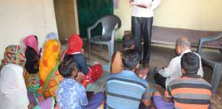 Na Índia, Estado adota lei mais rigorosa contra a conversão
