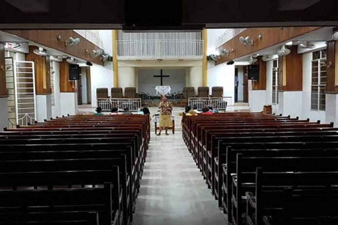 Cuba utiliza novas estratégias para reprimir liberdade religiosa
