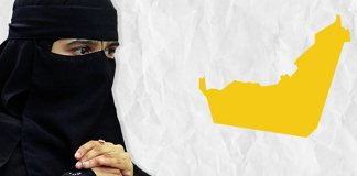 A perseguição aos cristãos nos Emirados Árabes Unidos