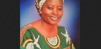Esposa de pastor assassinado é morta por sequestradores islâmicos, na Nigéria
