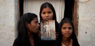 Asia Bibi concede primeira entrevista após libertação