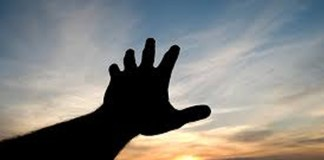 A nossa esperança está no Senhor