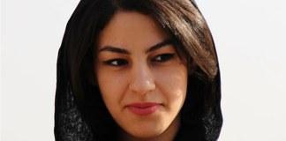 Treinamentos para jovens líderes cristãos no Irã