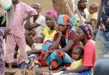 Ataque a cristãos na Nigéria deixa nove mortos