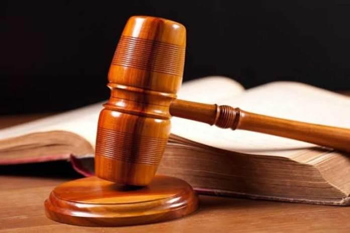 Igreja entra na justiça por causa de nome semelhante