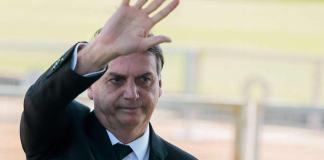 NAV Brasil, a primeira estatal do governo de Bolsonaro