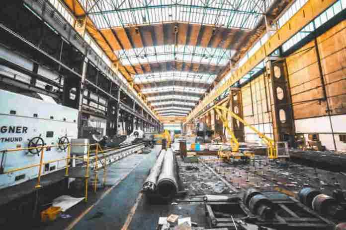 Diretor do Fórum Econômico Mundial diz que nova revolução industrial não vai esperar pelo Brasil