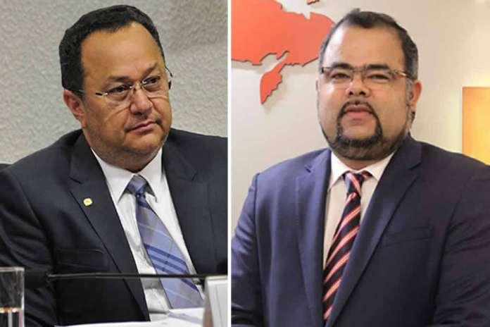Frente Parlamentar Evangélica e ANAJURE são contrárias ao entendimento STF