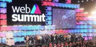 Web Summit apresenta plataforma 'Atos6' para gestão de igrejas