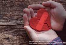 O Pecado do Homem Segundo o Coração de Deus