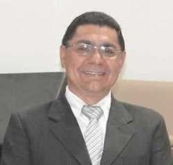 Rafael Ferreira é indicado como pré-candidato à Câmara de Vitória