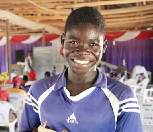 Cristãos são alfabetizados através de projeto na Nigéria