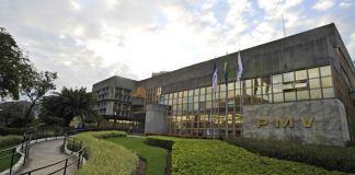 Prefeitura de Vitória decreta ponto facultativo nos próximos dias 24 e 31