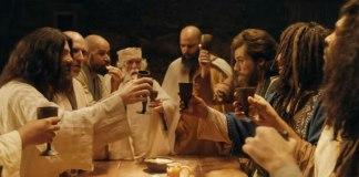 Católicos do Centro Dom Bosco processam Netflix e Porta dos Fundos