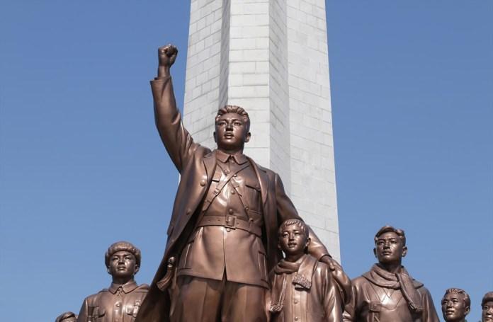 Coreia do Norte: O país mais perigoso para ser cristão