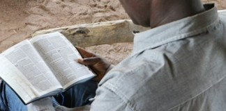 Pastor, líder da Associação cristã da Nigéria é sequestrado pelo Boko Haram