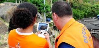 Prefeitura de Vitória (ES) investe R$ 29 milhões em drenagem e contenção de áreas de riscos