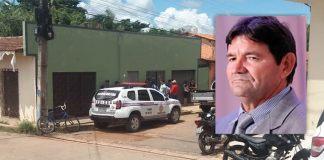 Suicídio: Pastor da Assembleia de Deus no Maranhão é vencido pela Depressão